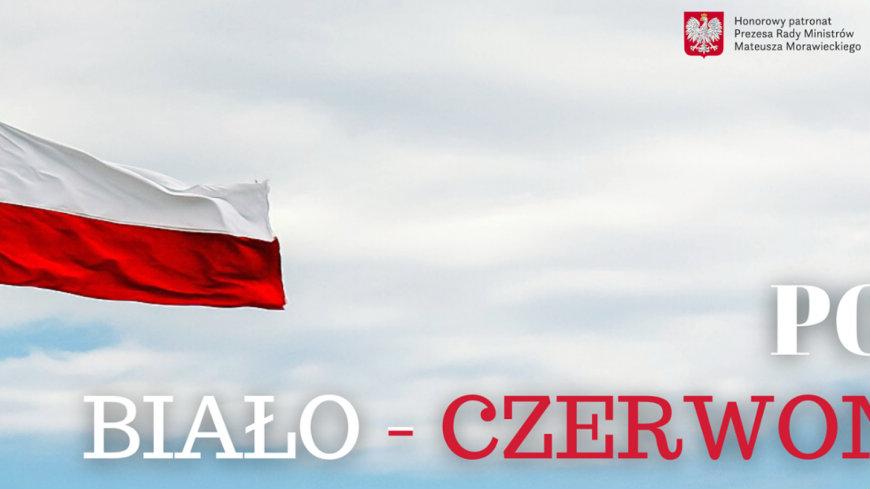 Prosimy o głosy na Kostrzyn nad Odrą!