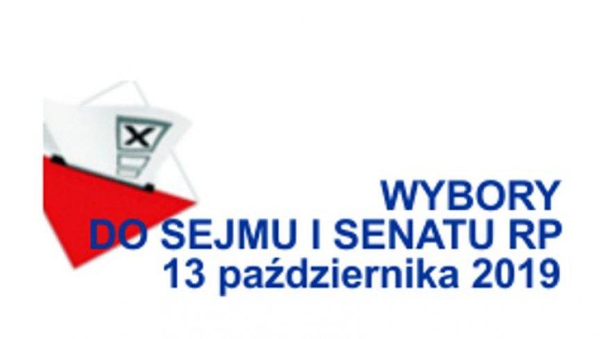 Jak głosowaliśmy w Kostrzynie nad Odrą