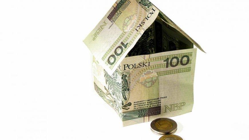 Dodatek mieszkaniowy powiększony o dopłatę do czynszu z Funduszu Przeciwdziałania Covid-19