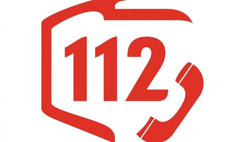 11 lutego - Europejski Dzień Numeru Alarmowego 112