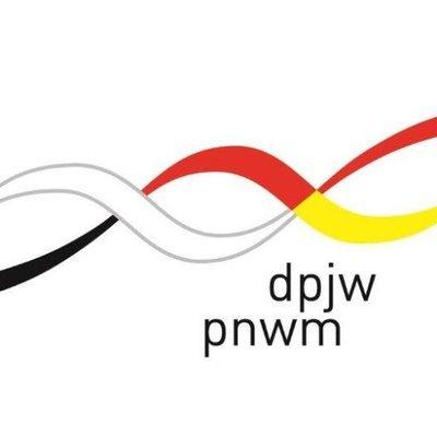 Kostrzyn i Seelow wspólnie w  programie wymiany młodzieży w ramach polsko-niemieckich partnerstw miast, gmin i powiatów