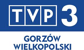 """Kostrzyn nad Odrą na antenie TVP3 w ramach cyklu """"Przez pryzmat czasu""""."""