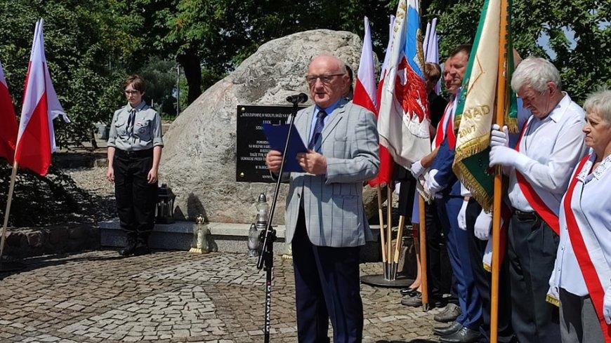11.07.1943 - Kostrzyn pamięta